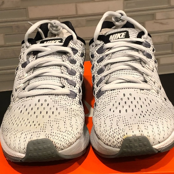 another chance e18db c4f38 Nike Women s Air Zoom Structure 19. M 5c73811e12cd4a2998ca0611